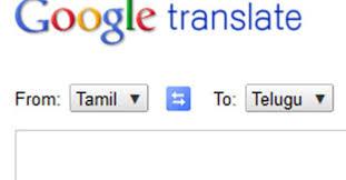 Translator voor al mijn sites en Social-Media tegelijkertijd