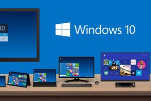 Belangrijke aankondiging Msn / Windows10