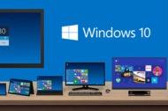Belangrijke aankondiging Msn /Windows10